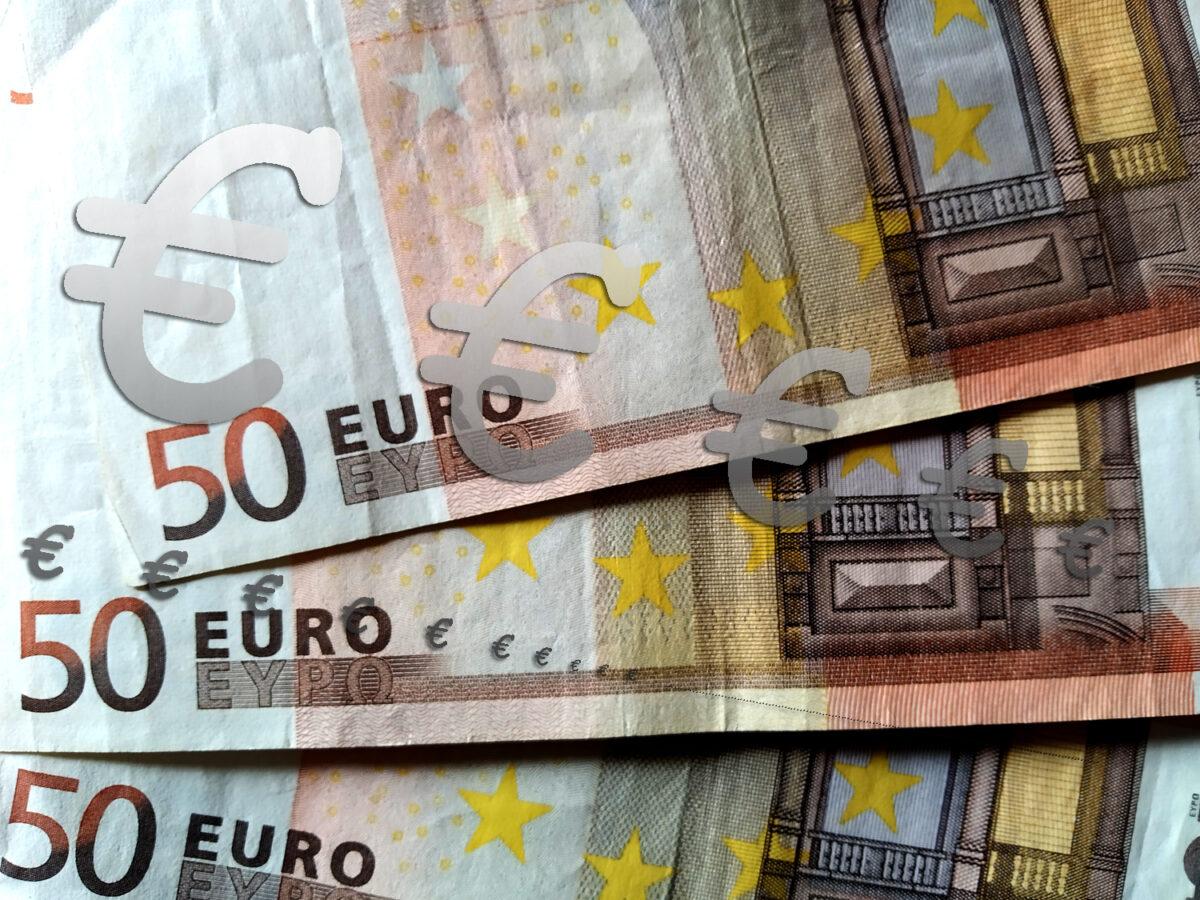 IMG_20200328_125357 euro WEB