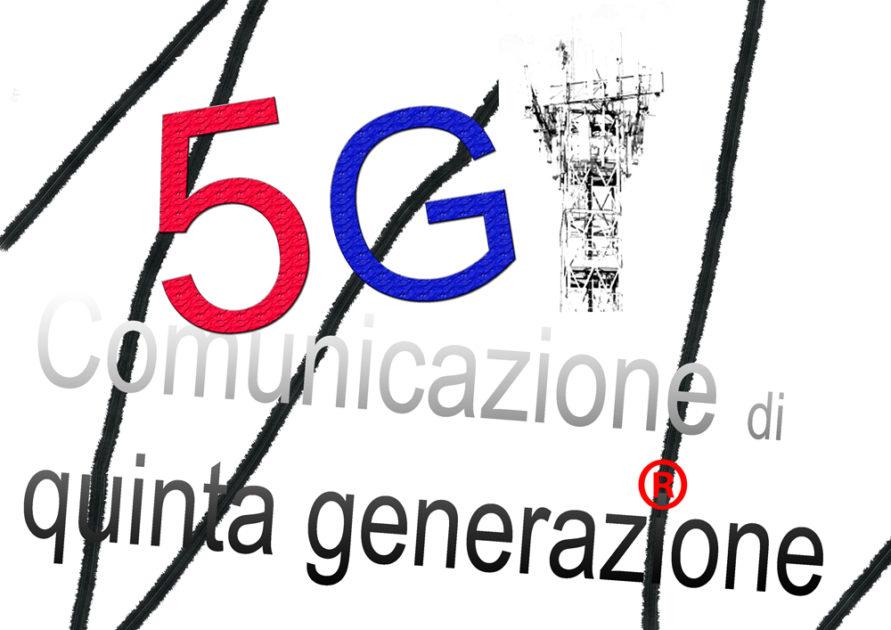 5G_illustrazione 2 web