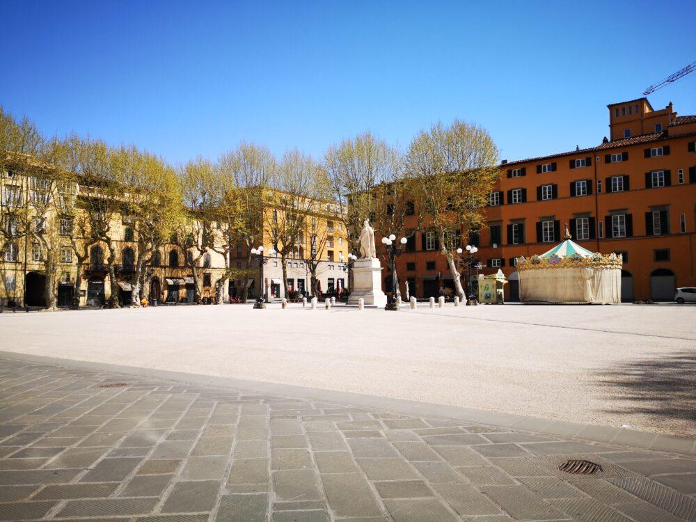Lucca_07042020