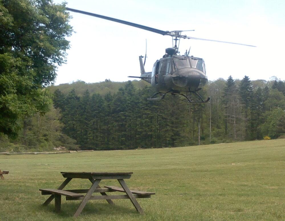 Santallago - elicottero 2014 002