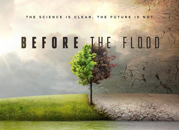 before-the-flood-leonardo-di-caprio-vecht-tegen-kl