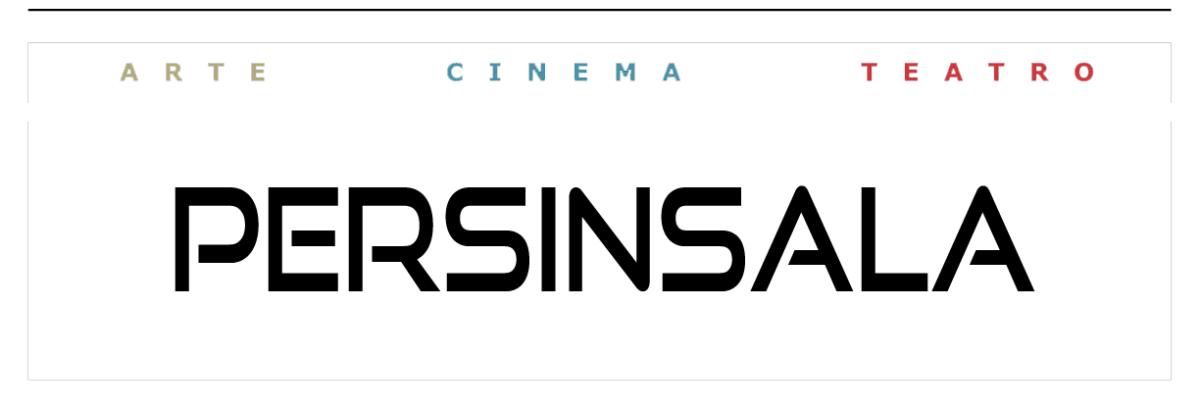 persinsala logo per web