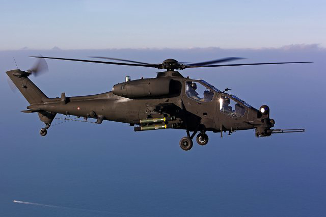 AH-129D