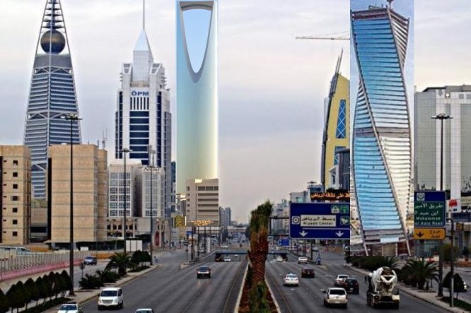 Riad-Riyadh-666x443