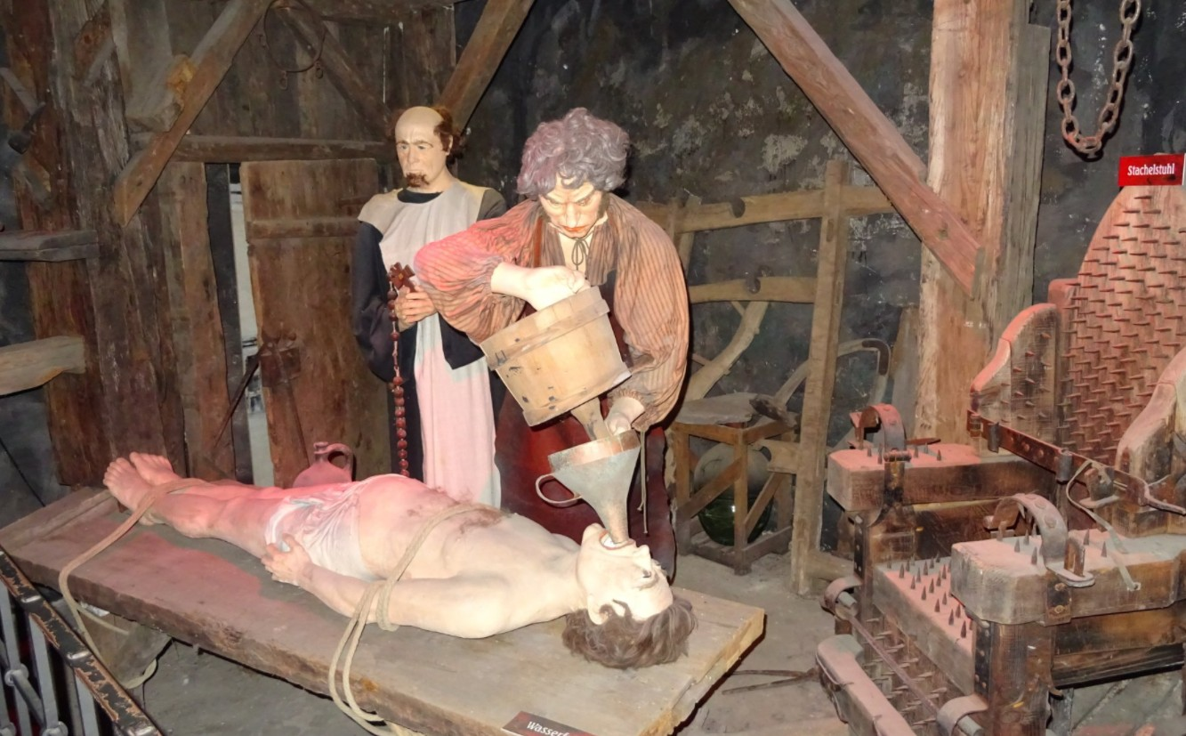 torture-museum-vienna