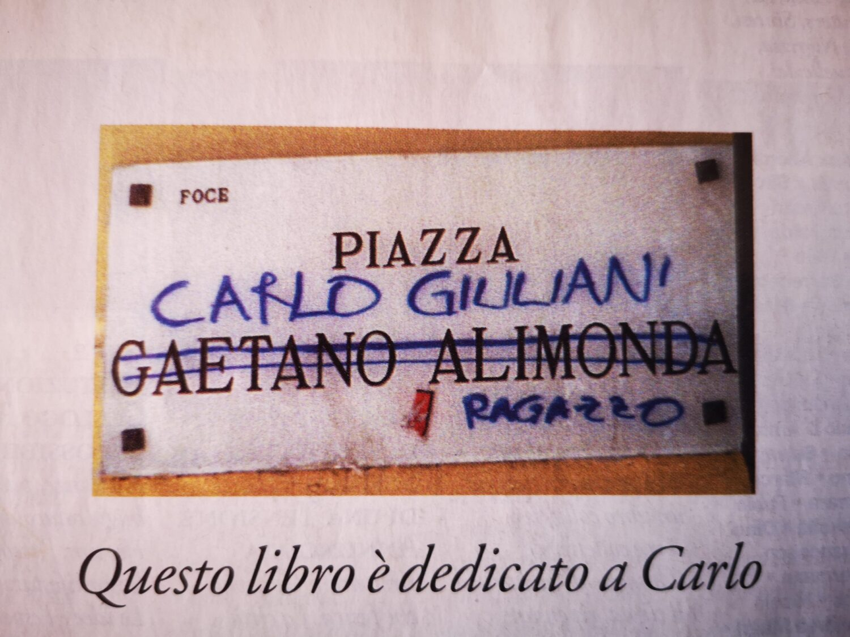 Foto-tratta-da-Genova-Il-Libro-Bianco
