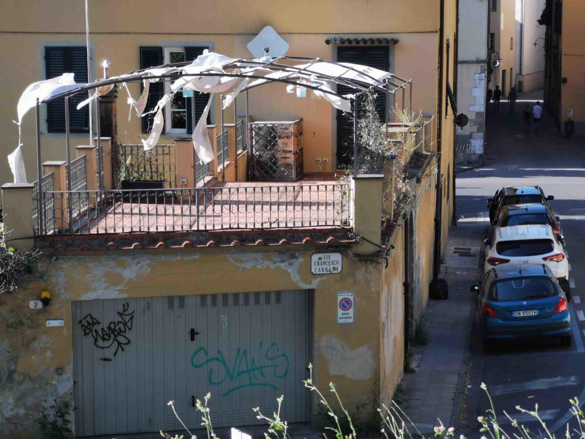 Italia-in-Stracci