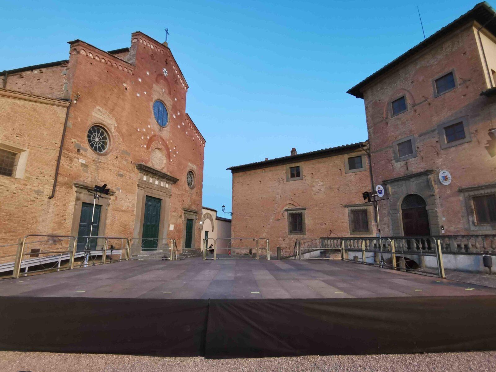 San-Miniato_piazza-Duomo