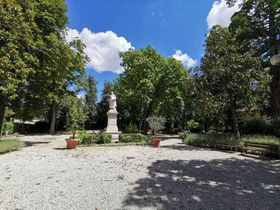 Sansepolcro-Piero-della-Francesca_resized-2