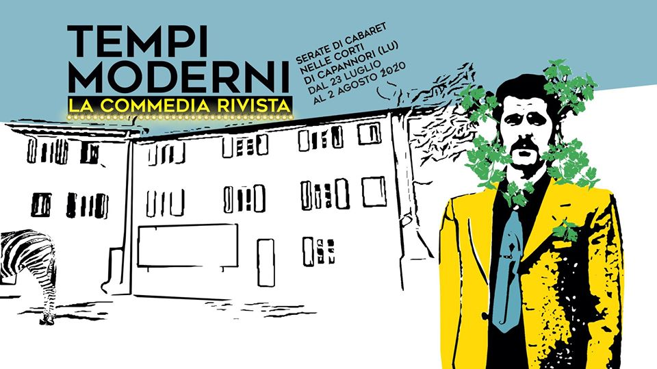 Tempi_Moderni