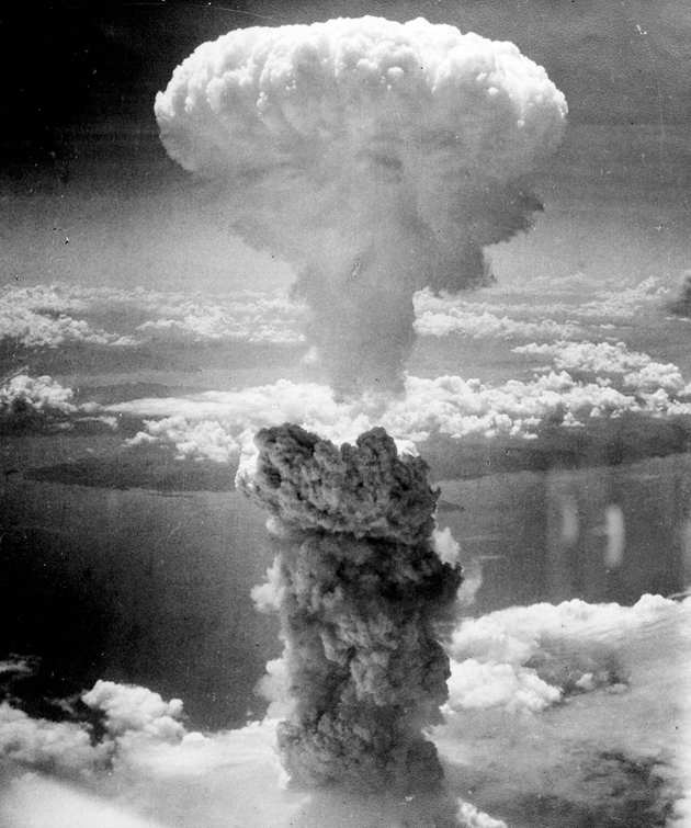 Atomic_bombing_of_Japan-1-scaled-bis
