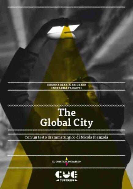 Copertina-The-Global-City