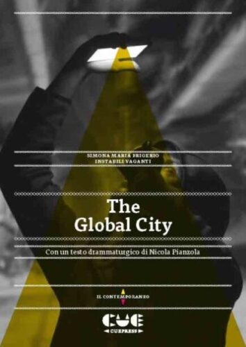 Copertina-The-Global-City