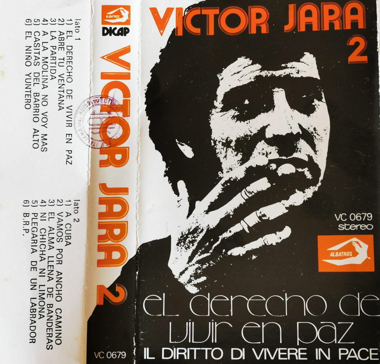 Victor-Jara_Copertina-della-cassetta-originale