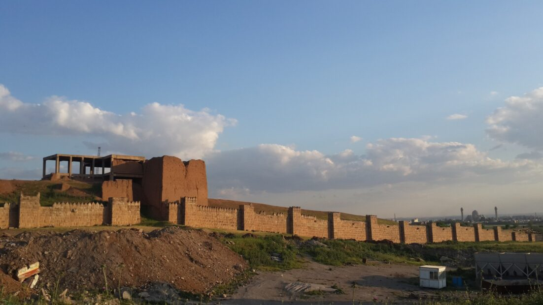 The-Assyrian-Gate-of-Adad-in-Ninewa-and-its-historical-wall-taken-during-one-of-my-bike-tours-on-April-14-2015before-it-endured-extensive-damage-by-ISIS-Ali-Al-Baroodi