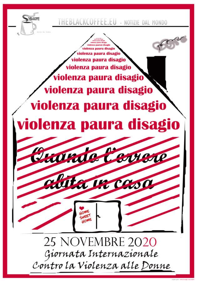 Giornata-Internazionale-contro-la-violenza2020-bis-1