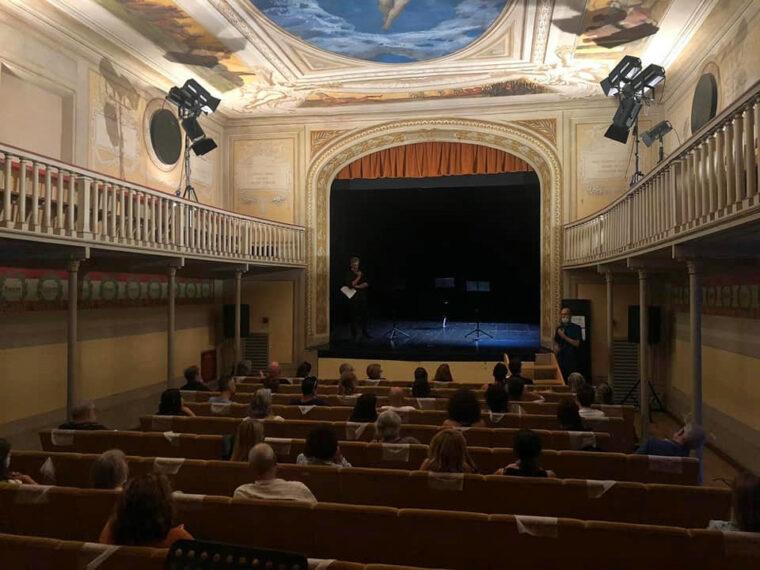 Teatro-delle-Donne