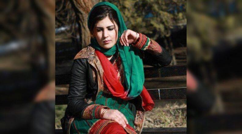Mina-Mangal-Afghan-journalist_1557665267087.jpg.jpg.jpg_38364820_ver1.0_1280_720-800x445-1