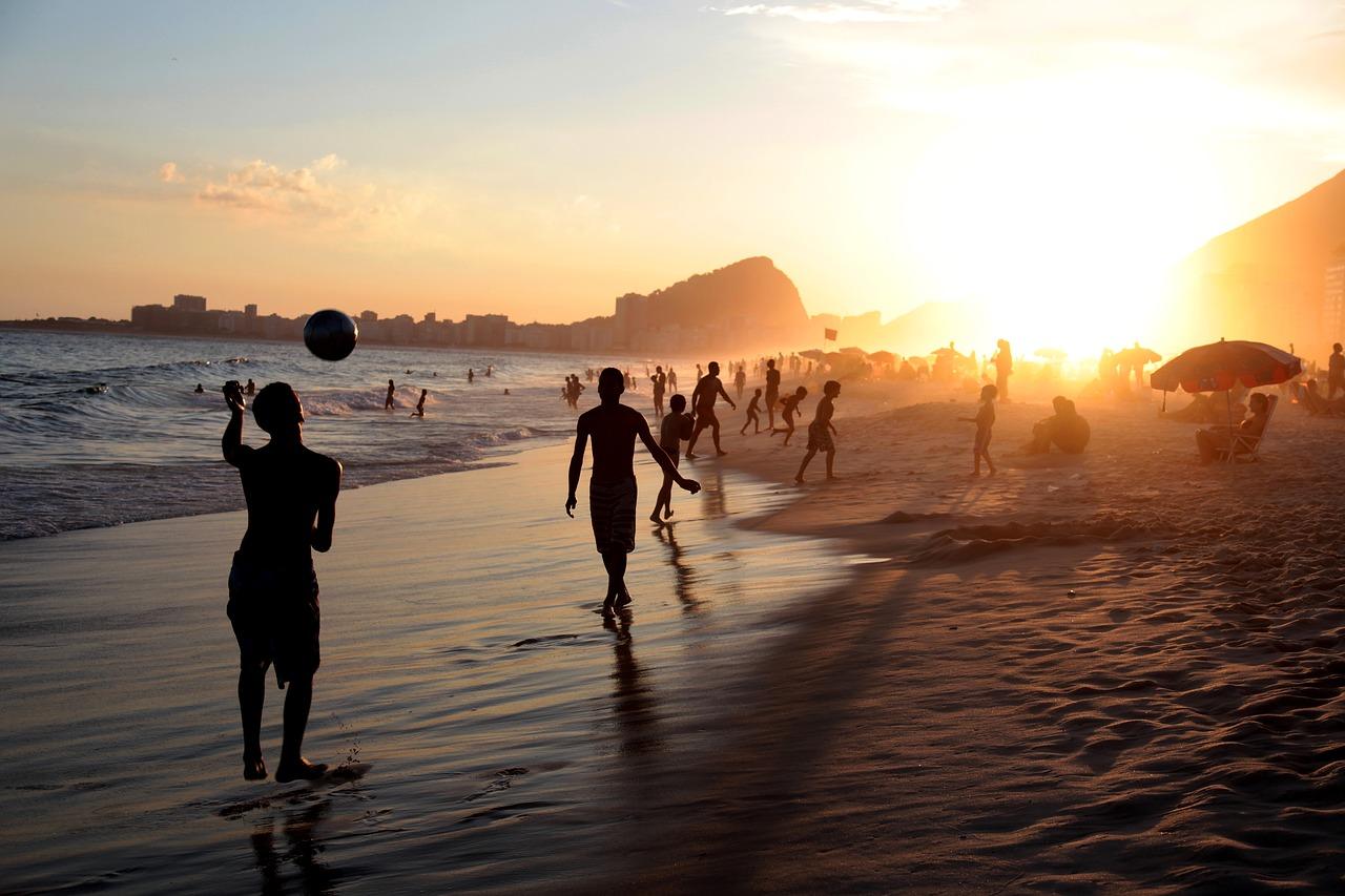 Rio-de-Janeiro-Foto-di-paulo-duarte-da-Pixabay