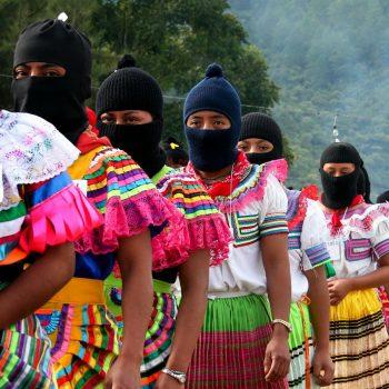 EZLN_mujeresLaRealidad