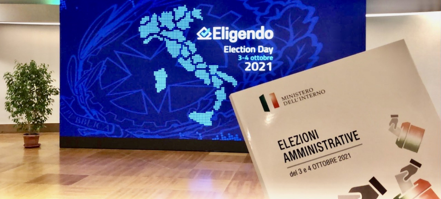 elezioni_2021_dossier (1)